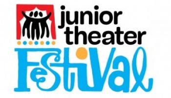 2020 JUNIOR THEATER FESTIVAL